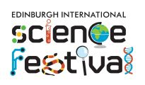 Science Festival. Corporate_Identity_CMYK_300dpi_preview