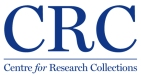 crc_logo_300